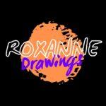 Roxanne Drawings