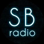 Studio Blue Radio